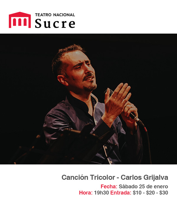 https://www.teatrosucre.com/sites/default/files/octubre2019_carlosgrijalva_03.jpg